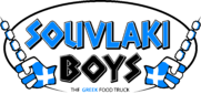 Souvlaki_Boys_Food_Truck_LOGO_FINAL