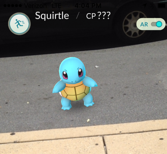Squirtle_visits_PCAD2.png