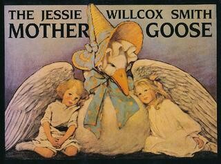 The_Jessie_Willcox_Smith_Mother_Goose.jpg