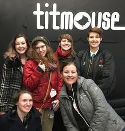 Titmouse Studio.jpeg