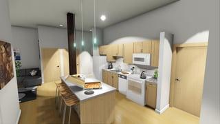 Typical Living-Kitchen.jpg