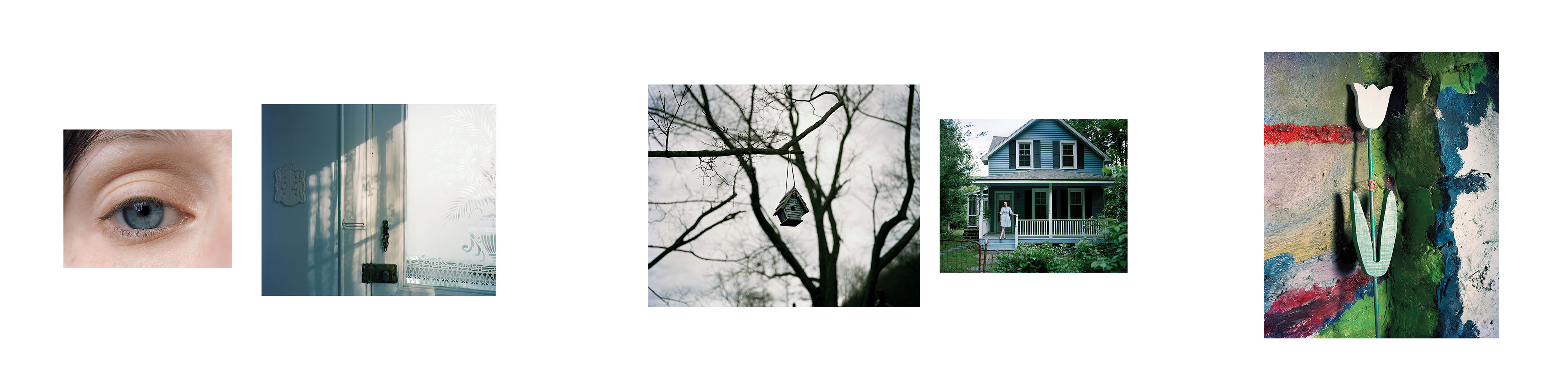 Untitled-01-1