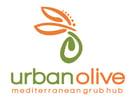 Urban_Olivenew_2