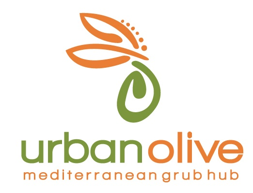 Urban_Olivenew_2.jpg