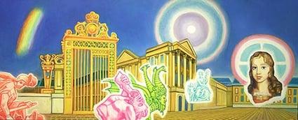 Versailles-Scullin.jpg
