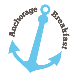 anchoragelogo-color300.png