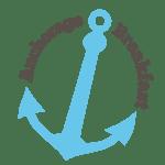 anchoragelogo-color300.png