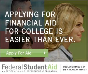 apply-300x250.jpg