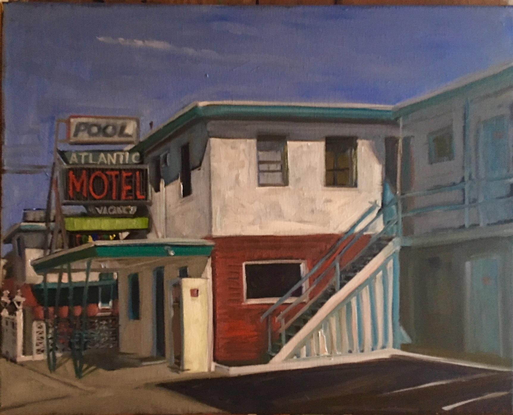 atlantic motel by eric fowler - Copy.jpg