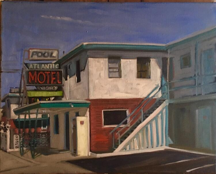 atlantic motel by eric fowler - Copy.jpg