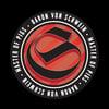 bARON_vON_sCHWEIN