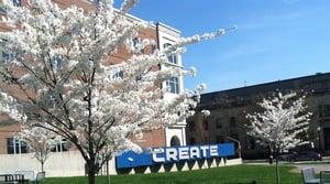 blooming_cherry_trees_in_art_garden-1