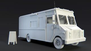 chris-morris-truckfront-v2.jpg