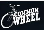commonwheel