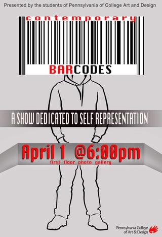 contemporary-barcodes.jpg