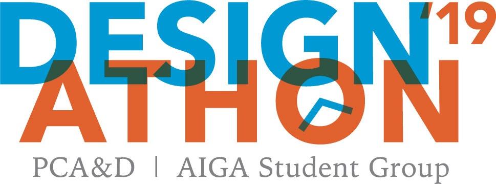 designathon-logo2019 (1)