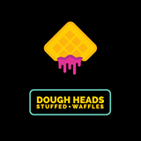 dough_head_waffles.png