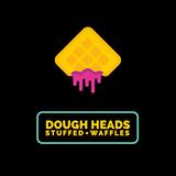 dough_head_waffles.png