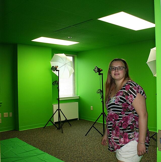 first_look_at_green_screen_room_sq_a.jpg