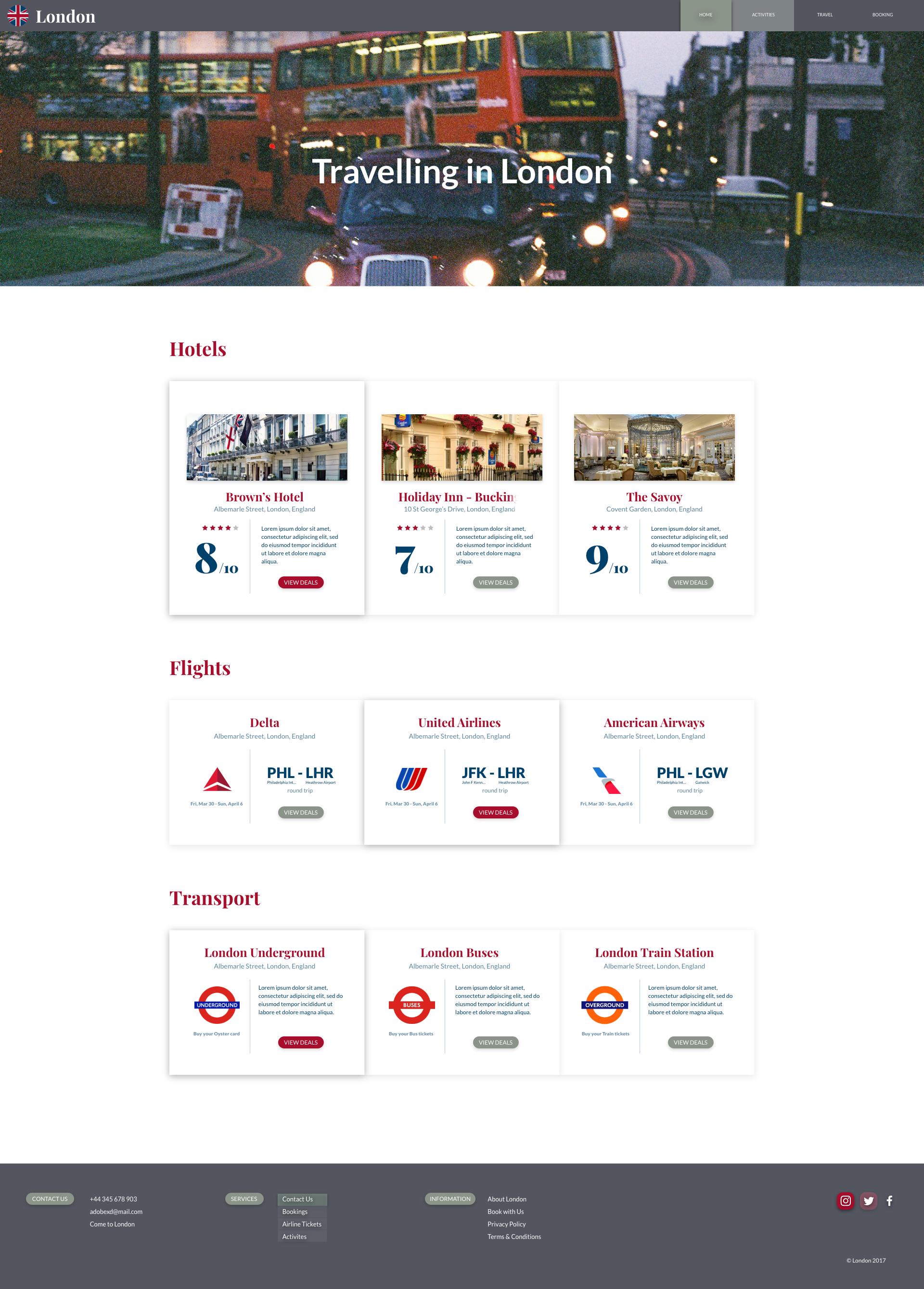 gd217.e.phillips.travel-deals-design-1