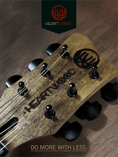 heartwood-image-2a