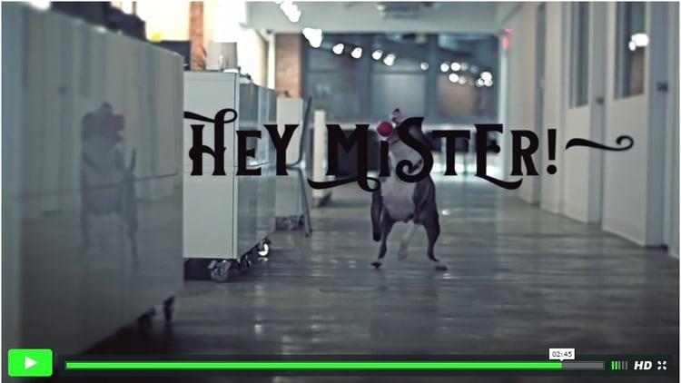 heymister.jpg