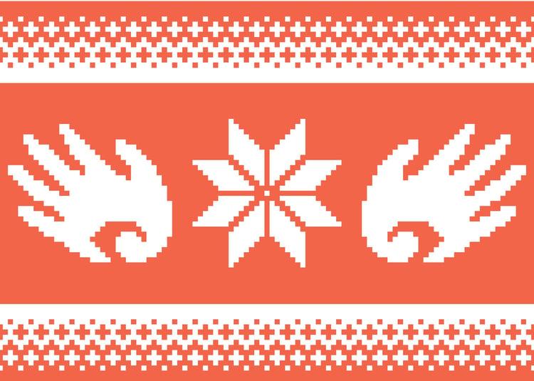 holidaycard_outline.jpg