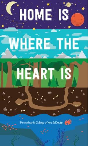 homeheart-presentation (1)-2