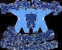 jewish-logo-transparent_1.png