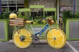 lemonstbike-13SMALL