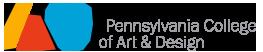 Pennsylvania College of Art & Design