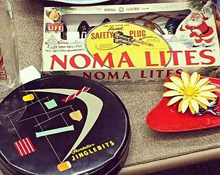 noma_lights.jpg