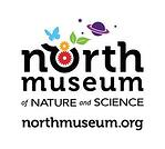 north_museum_logo