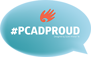 pcad_proud1_small-1.png