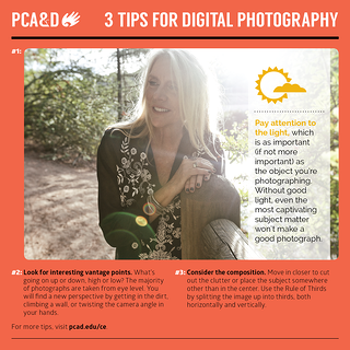photographytips.png