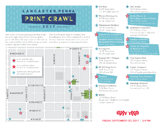 print crawl.png