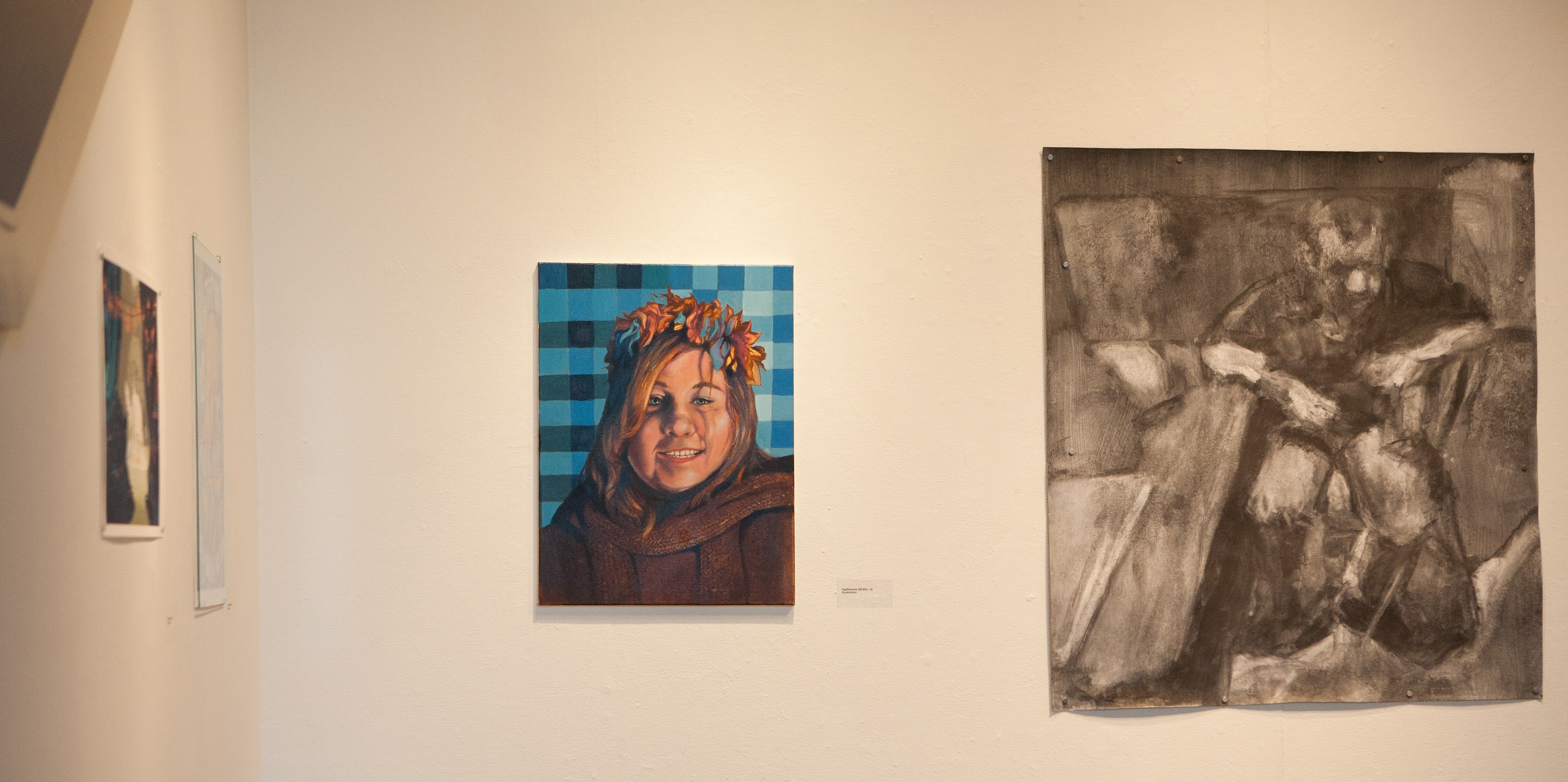 selected_work_show_4