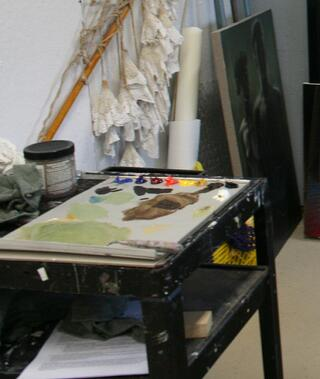 senior studio.jpg