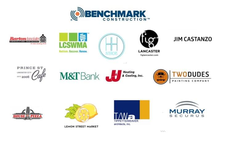 sponsor logos 2017.jpg