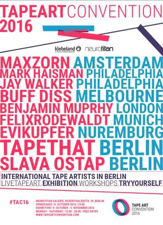 tape art poster en-1.jpg