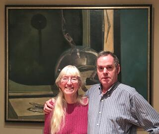 tom and zelda scullin (2).jpg