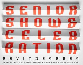 web-banner-v1a.jpg