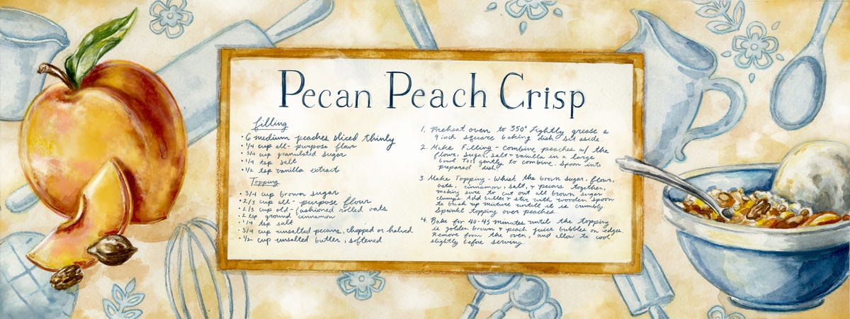 Breianne peach_recipe_digital.jpg
