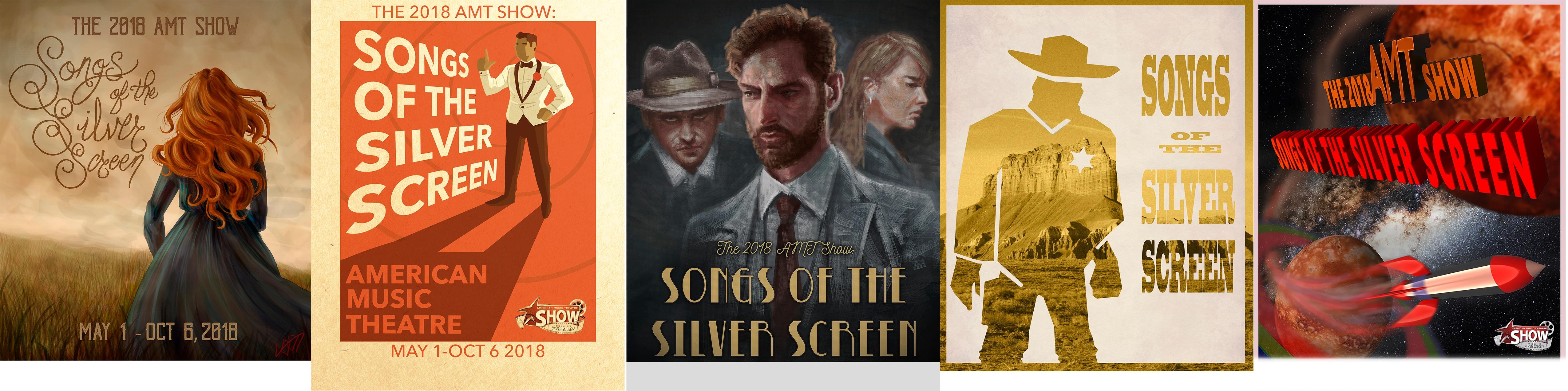 SilverScreenFinals