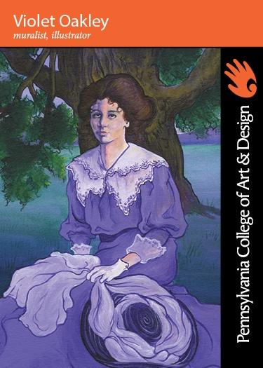 VioletOakley.LeaBowersox